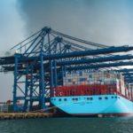 Kontejnerski prevozi – transport najzahtevnejših tovorov