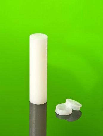 Eko plastika