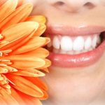 Beljenje zob pušča neverjetne učinkovite rezultate