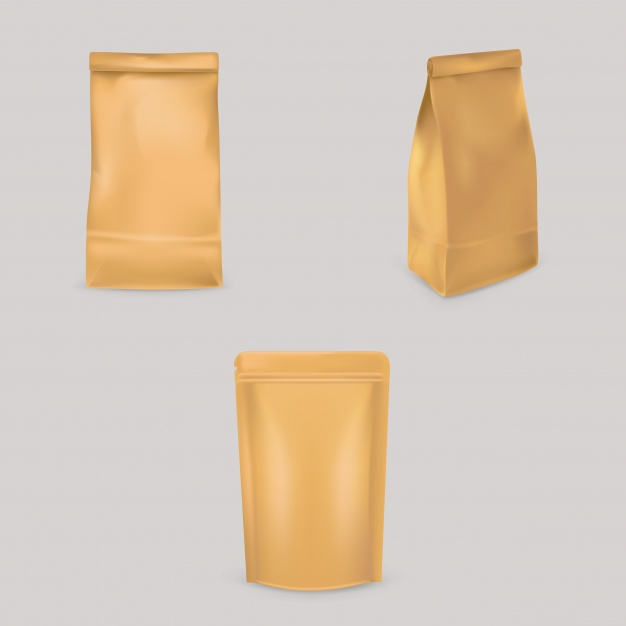 vakumirka, vreče za vakumiranje