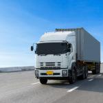 Transport Slovenija za vse vrste prevozov