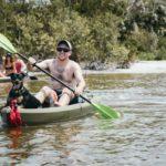 Rafting Soca je lahko lepo darilo