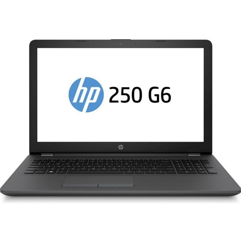 Prenosni računalnik HP