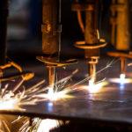 Laserski razrez sodi med zahtevnejše in kakovostnejše industrijske postopke