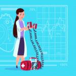 Defibrilatorji in srčni spodbujevalniki