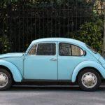 Odkup avtov na dizelski pogon