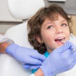 Skrivnost odličnih zobozdravniških storitev