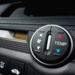 Klima za avtodom predstavlja obvezno opremo samega avtodoma
