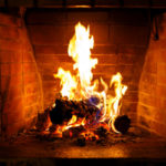 Lončena peč je morda najboljša rešitev za vaš dom