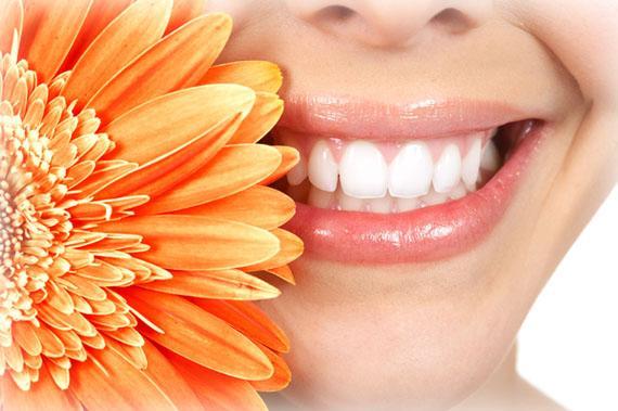 beljenje zob 2