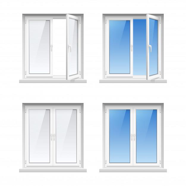 steklena stena