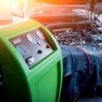 Dometic klimatska naprava po znižani ceni