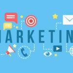 Storitve marketinške digitalne agencije za vaše podjetje