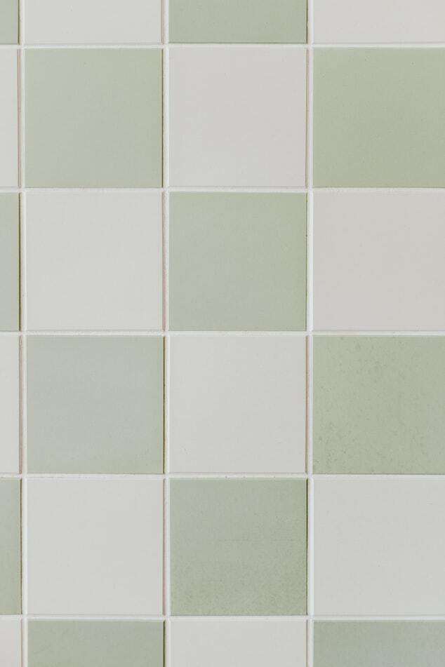 Keramične ploščice in njihove tipične lastnosti
