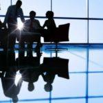 Agencija za organizacijo dogodkov in digitalno oglaševanje