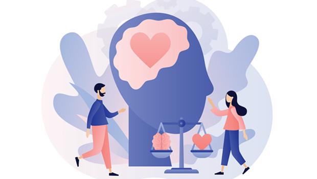 Upravljanje s čustvi za kakovostne medsebojne odnose